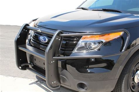 can cops sit with their lights at push bars steelies cop lights image heavy