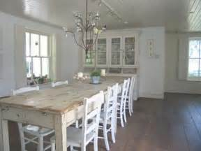 cape cod style interiors new england style interior new