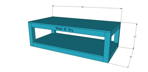Garage Drawings by Build A Pedestal For A Washer Amp Dryer Designs By Studio C