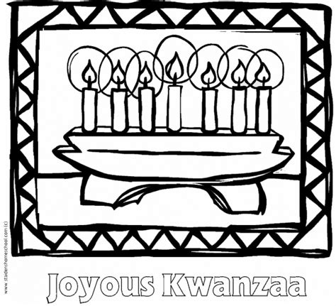 kwanzaa coloring page printable 17 best images about kwanzaa printables books and