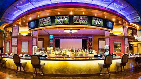 Miami Gardens Florida Dining Calder Casino Calder Casino Buffet