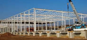 Structural Engineer Civil Engineer Autocad 3d Free Software Download Joy