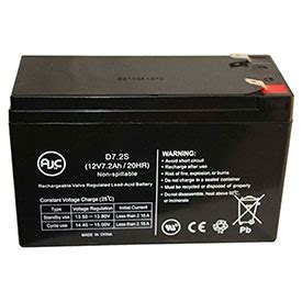 Baterai Panasonic 12v 7ah batteries chargers accessories batteries lead acid