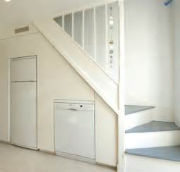 under stairs ideas home decor 2012 modern homes under stairs cabinets