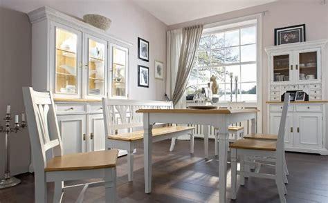 Esszimmer Stühle Atlanta by Esszimmer Esszimmer Landhausstil Wei 223 Esszimmer