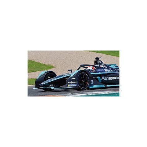 jaguar f1 2019 panasonic jaguar racing 3 formula e season 5 2019 nelson