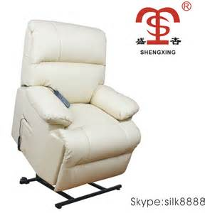 sx 8838s popular electric elderly lift chair buy lift