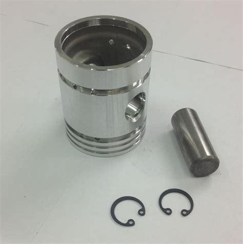 piston wrist pin aircompressorpartsonlinecom