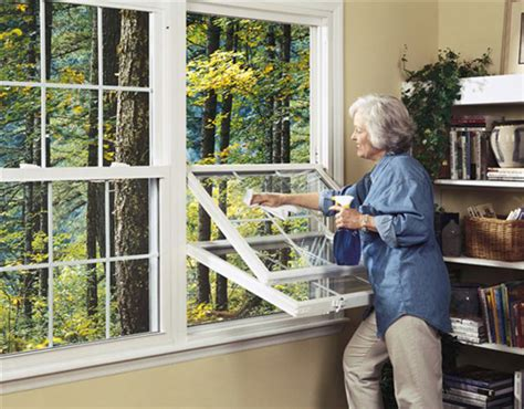 american home design window reviews double hung replacement windows nashville tn home remodeling