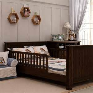 Toddler Bed Rails Ikea Essential Pointsyou Need To Know Before Shopping The Best