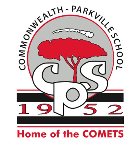 Cps Address Lookup Commonwealth Parkville School