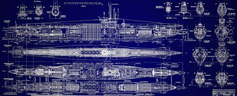 german u boat happy time u boat blueprints