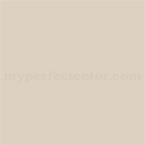 california paints plymouth beige match paint colors myperfectcolor