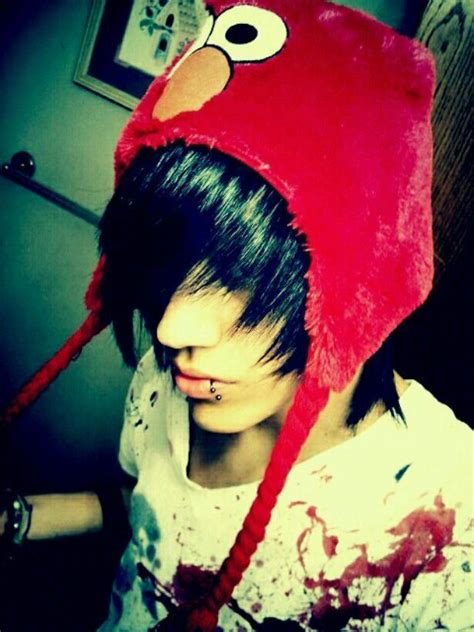 comb it forward emo look 67 best images about emo boyz on pinterest emo hot emo