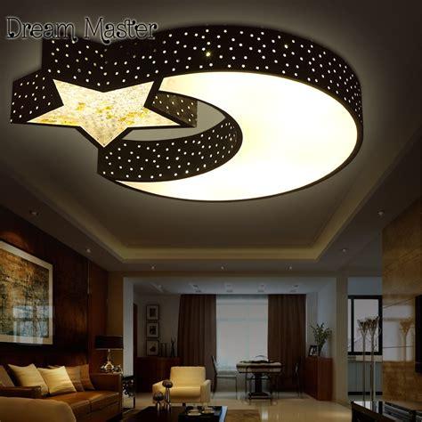 children room bedroom lamp light led baby room lights boys