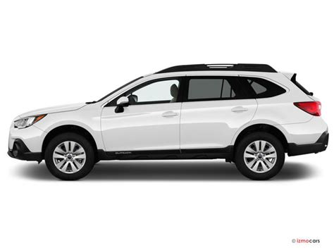 subaru outback 2018 white subaru outback prices reviews and pictures u s