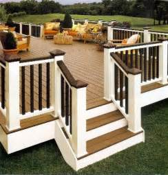 Who Created The Modern Periodic Table Composite Decking And Railing Atlanta Ga Exovations
