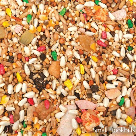 small food higgins safflower gold parrot food petsolutions