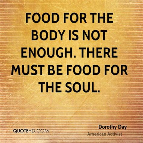 food for food for the soul with a twist books quotes mothers day dorothy fisher quotes