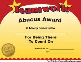 Related images for funny teacher awards printable certificates fun