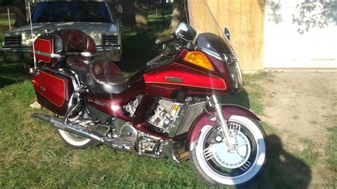 Page 480 New Used Cruiser Motorcycles For Sale New Used Motorbikes Scooters Motorcycle 100 Service Manual For 1986 Yamaha Maxim 750 1980 Yamaha Xj 650 By Lukas From The
