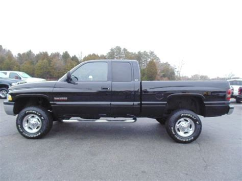 dodge ram truck bed for sale 15 best images about dodge ram on pinterest boy toys