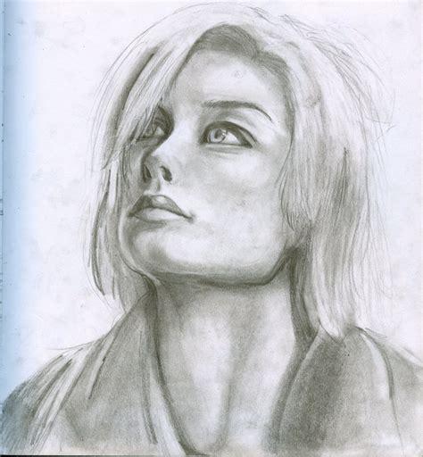 photo to pencil sketch human pencil sketch by cheetahpelt on deviantart