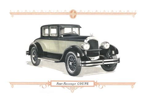 service manual how to sell used cars 1926 chrysler imperial electronic valve timing