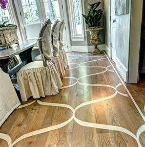 Floor Painting Ideas Wood And Looks With Wood Floor Paint Flooring Ideas Floor Design Trends
