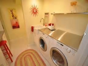 ideas laundry room ideas small space small laundry rooms