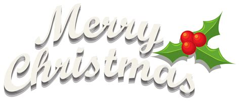 christmas png christmas decorations clipart png