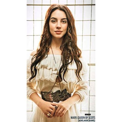 long may she reign adelaide kane inspired hair makeup 52 best long may she reign images on pinterest torrance