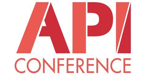 design management conference 2018 api conference 2018 conference for web apis design