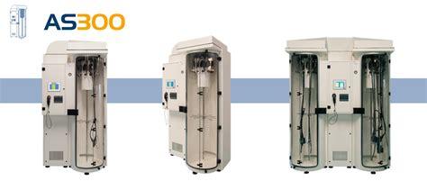 endoscope drying storage cabinet endoscope storage cabinets australia cabinets matttroy