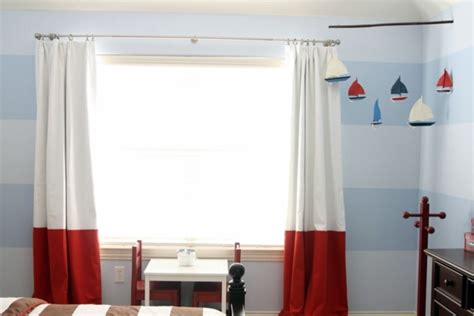 Sun Protection Curtains Sun Protection Curtains Sun Protection Pvc Plastic Transparent Curtain Buy Pvc Cool Curtains