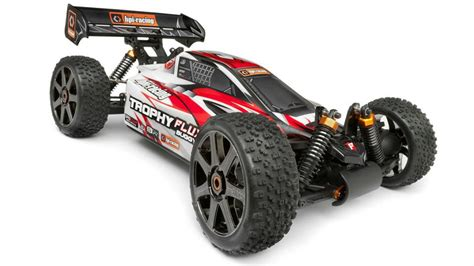best rc car best rc cars the best remote cars from just 163 120