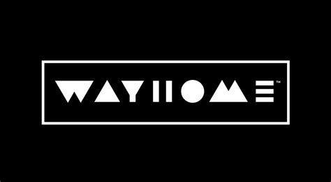 wayhome and arts festival cancelled for 2018