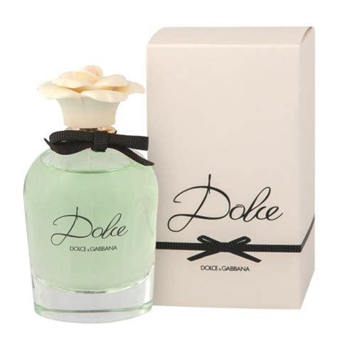 Parfum Dolce Gabbana Dolce dolce by dolce gabbana for myperfumesles