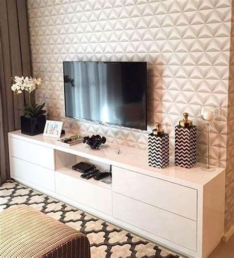 decorar parede da sala barato dicas de decora 231 227 o da sala de estar e muitas inspira 231 245 es