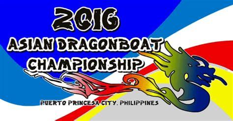 lucas oil drag boat racing schedule lucas oil drag boat racing series schedules