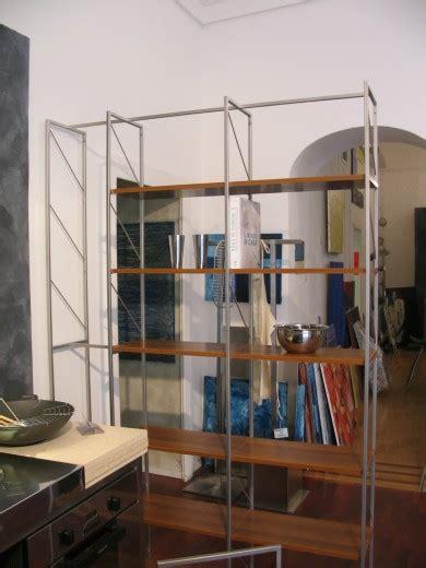 sintesi libreria id8 libreria sintesi interior design steellart piacenza