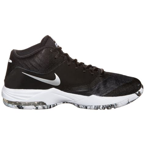 Nike Air Max 2016 C 5 the nike air max emergent weartesters