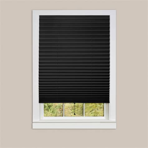 curtain awesome cheap blinds walmart collection window