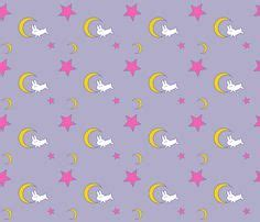 sailor moon bed sheets 1000 images about sewing fabric on pinterest sailor