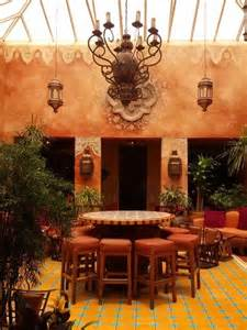 san miguel home decor achieve spanish style room by room san miguel