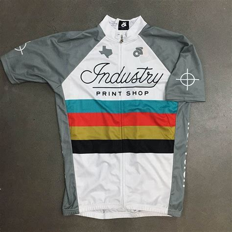 Jersey Superior Printing 1483 best images about bike jersey on