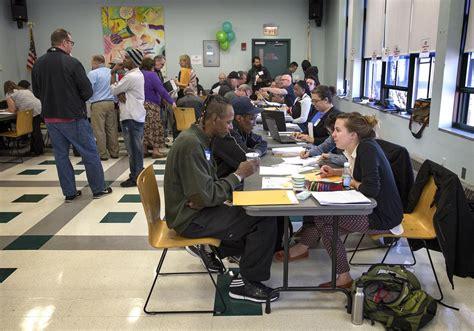 housing for veterans boston brings several agencies together to help find housing for homeless veterans wbur