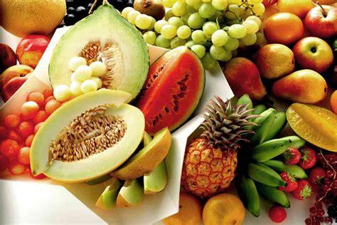 pictures 0f vegetables fruits vegetables benefits health benefits of fruit