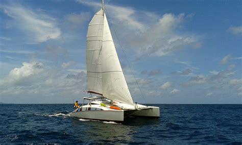 catamaran yacht phuket katamaran s y full steam katamaran phuket yacht