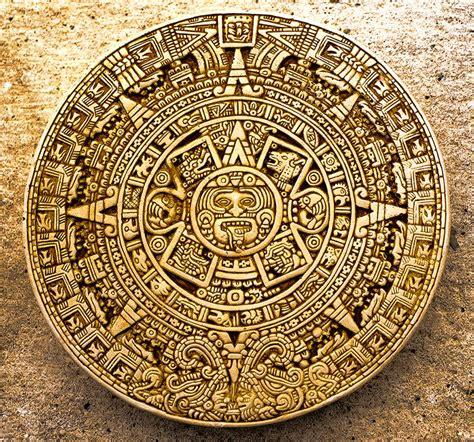 imagenes kin maya los mayas calendario maya